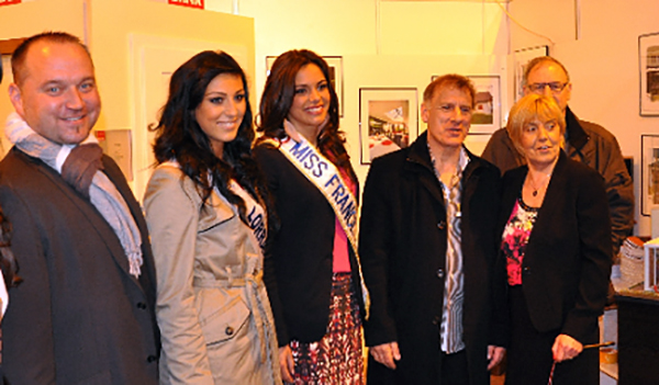 Xylotech_Miss France2013
