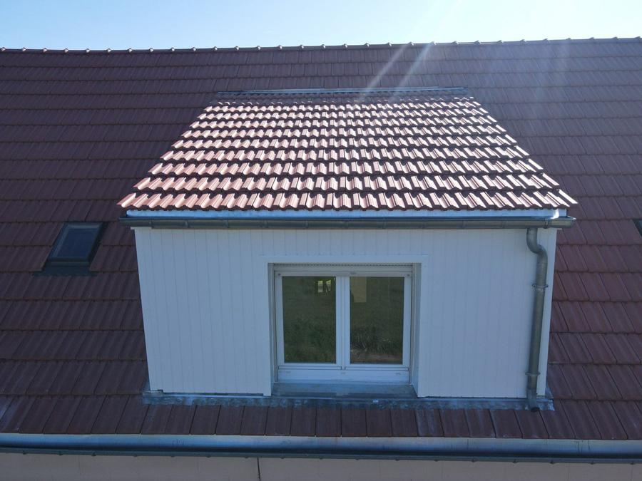 rénovation toiture xylotech